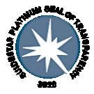 2020 GuideStar Platinum Badge