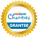 PetSmart_Charities_Grantee_Web_Badge